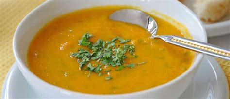 image gallery soupe