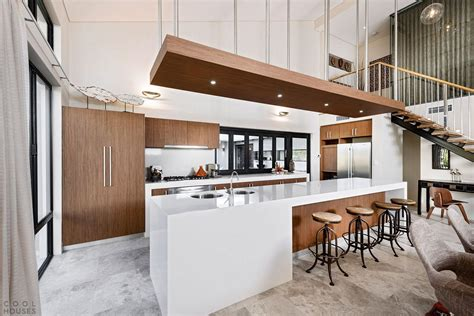 how big is a kitchen island wonderful breakfast space with stools on a big