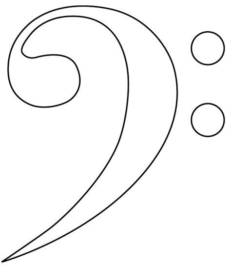 dessiner un plan de cuisine gabarit à imprimer une clé de fa dory fr coloriages