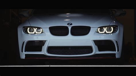 bmw   coupe drives   sunset    built