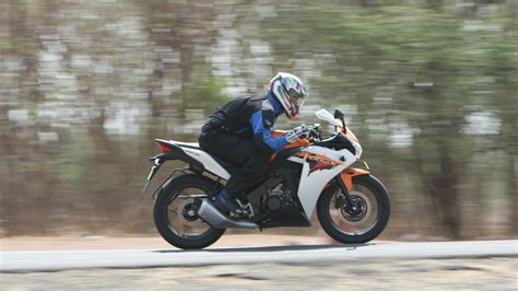 honda cbr 150cc bike mileage 100 honda cbr 150cc mileage bajaj pulsar rs 200
