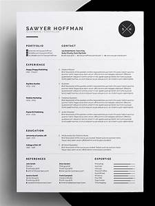 Amazing cv templates idealvistalistco for Amazing resume