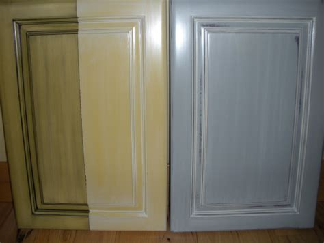 how to refinish wood cabinets how to refinish wood cabinets without sanding special51nsp
