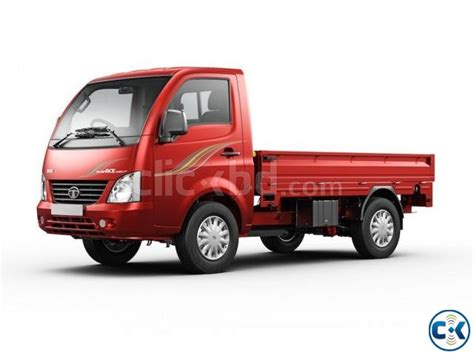Tata Ace Backgrounds by Tata Ace Mega Xl Clickbd
