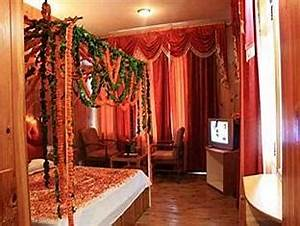 Honeymoon places in ooty honeymoon destination in ooty for Honeymoon packages for ooty