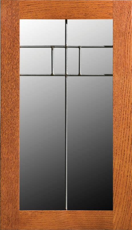 kitchen cabinet with doors 99 best images about i craftsman style on 8428