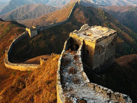 Wallpapers Great Wall Of China Wallpapers