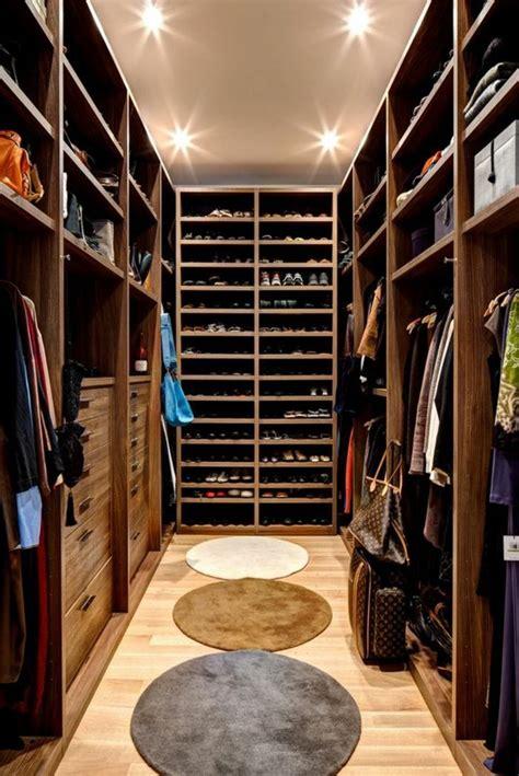 Einrichtung Begehbarer Kleiderschrank by Ankleidezimmer Einrichten Tipps Tricks Und Inspirationen