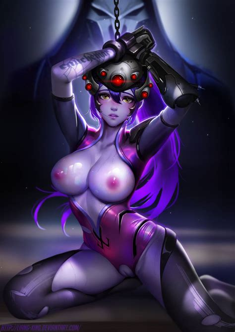 10 Qdx70ru Liang Xing Artist Hentai Pictures Pictures