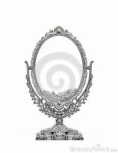 Related Keywords & Suggestions for old mirror drawing