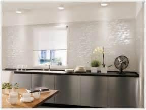 wall tiles kitchen ideas tile wall bathroom design ideas tiles home decorating ideas m3pyzkzrzn