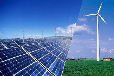 Что такое альтернативные источники энергии экономия и перспективы . housechief — onlineиздание для современных мастеров