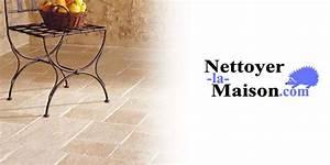 Comment Nettoyer Joint De Carrelage : comment nettoyer les joints de carrelage ~ Dailycaller-alerts.com Idées de Décoration