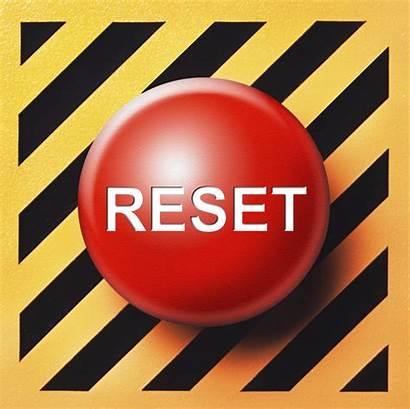 Reset Button Nombre Start Cambiar Marca Internet
