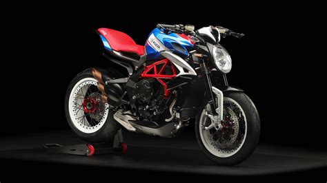 Mv Agusta Dragster 4k Wallpapers by 2019 Mv Agusta Dragster 800 Rr America 4k Wallpapers Hd