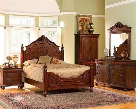 Coaster Isabella Bedroom Set Co200511set