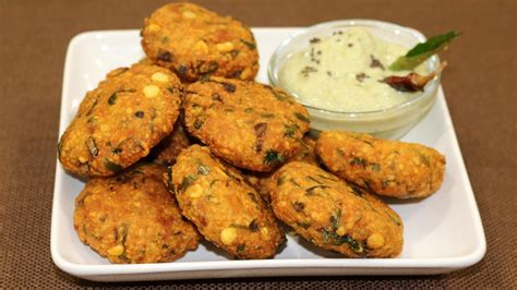 indian canapes ideas image gallery indian appetizers list