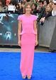 Kate Dickie Picture 1 - Prometheus UK Film Premiere - Arrivals