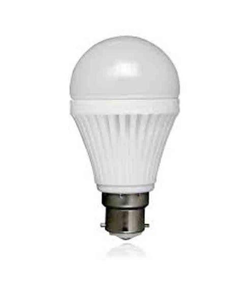 ryna white 15w led bulb buy ryna white 15w led bulb at