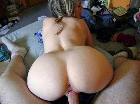 Jpeg In Gallery Apple Butt Sexy Ass Spread