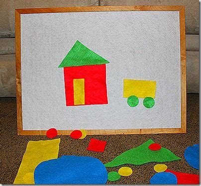 felt sheet craft ideas 1000 images about crafts and printables for on 4458