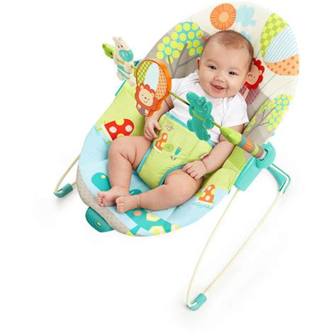 Walmart Canada Baby Bouncy Chair by Bright Starts Up Up Away Bouncer Walmart