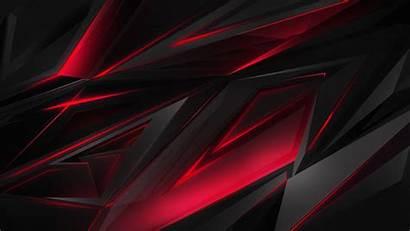 Abstract Dark 3d Digital Wallpapers 1080p Laptop