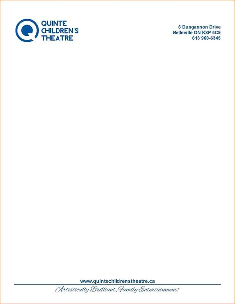 printing business forms letterheads
