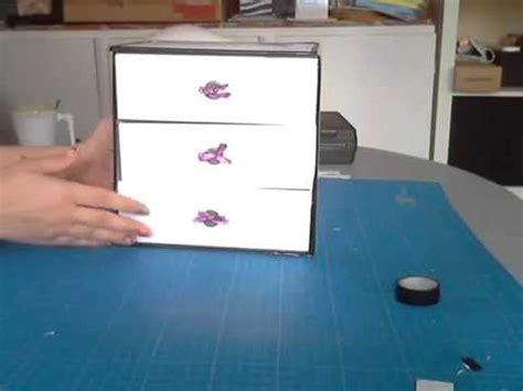 boite de rangement pour vernis comment r 233 aliser une commode avec des boites beaut 233