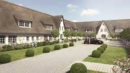 Hotel Severin Sylt : hotel sylt erleben und genie en sie die perle der nordsee ~ Eleganceandgraceweddings.com Haus und Dekorationen