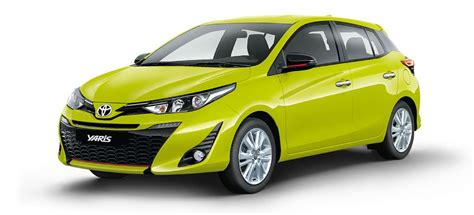 toyota motor philippines  cars dealers services