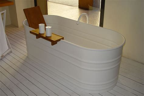 baignoire vieques angle droit design grenoble lyon