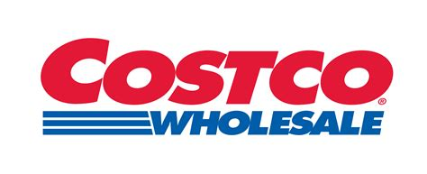 costco logo costco symbol meaning history  evolution