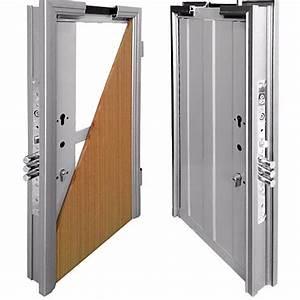 Fabrication de notre ventail de porte blindee fabricant for Fabricant porte blindée