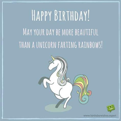Unicorn Birthday Meme - 95 best birthday memes and funny birthday cards images on pinterest birthday memes birthdays