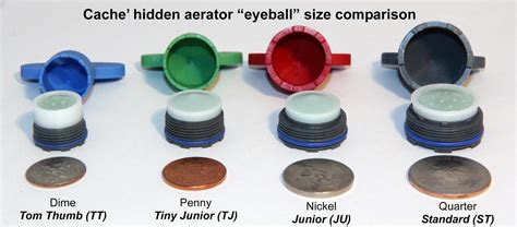 faucet aerator guide aerator streams  styles