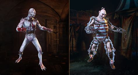 killing floor 2 summer sideshow ps4 killing floor 2 summer sideshow 28 images killing floor 2 get its first seasonal event the