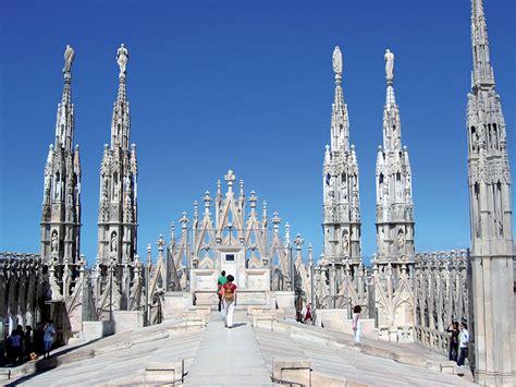 Terrazza Duomo by Una Domenica Al Duomo Di