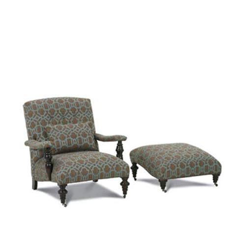 robin bruce logan chair collection chair discount