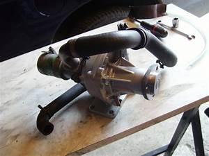 Pompe A Eau Chrysler Voyager 2 5 Td : pompe a eau s3 ~ Gottalentnigeria.com Avis de Voitures