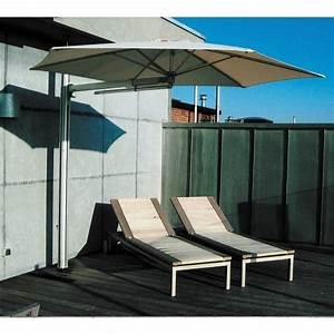 Kleiner Sonnenschirm Für Balkon : sonnenschirm kleiner balkon prinsenvanderaa ~ Bigdaddyawards.com Haus und Dekorationen