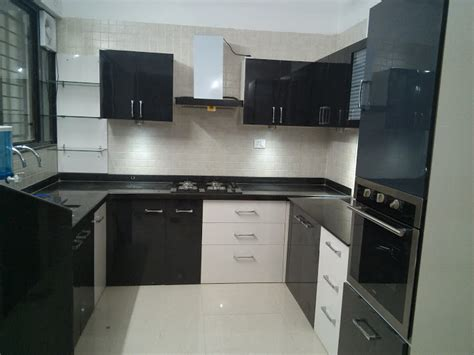 home interior design com modular kitchen u shaped design staruptalent com