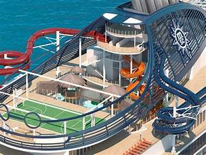 MSC Seaside Kreuzfahrten Mit Der MSC Seaside Online