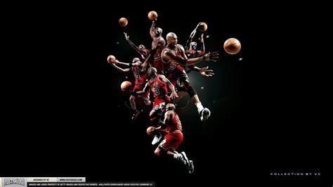 Michael Jordan Hd Wallpapers Wallpaper202