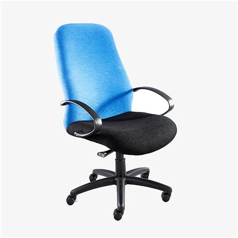 4x4 heavy weight office chair in cape town