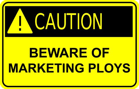 caution sign template author programs offered by other authors