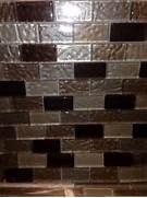 Backsplash Tiles Home Depot  For The Home  Pinterest