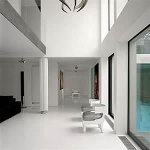 Kosten Dachziegel M2 : kosten gietvloer m2 ~ Markanthonyermac.com Haus und Dekorationen