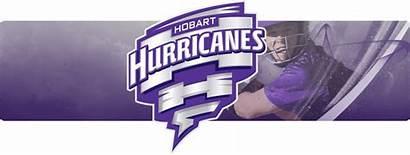 Hurricanes Hobart Bash Bbl Betting League Squad