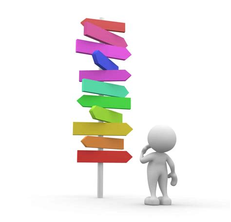 comment choisir le statut juridique d une entreprise